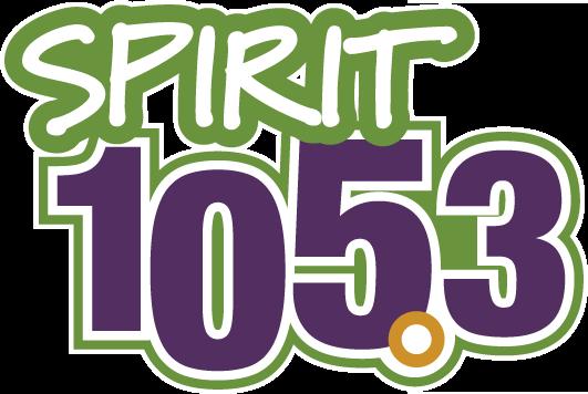 Spirit 105.3