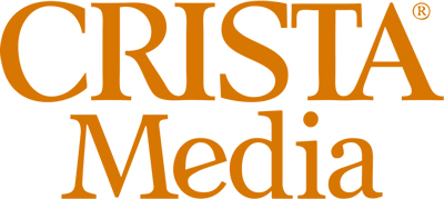 crista.media.logo.2013-RGB