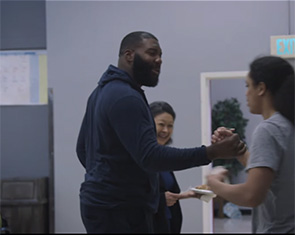 sua-russell-okung-2