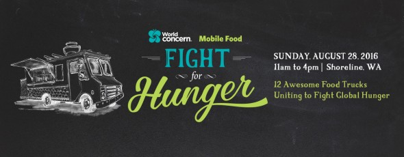 Mobile-Food-Fight-Banner-2016-FB