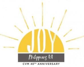 cvm-40th-anniversary